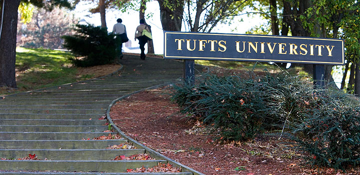 tufts cover letter examples
